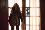 кадр №235033 из фильма Призрак дома Бриар