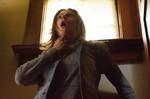 кадр №235034 из фильма Призрак дома Бриар