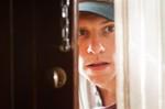 кадр №235035 из фильма Призрак дома Бриар