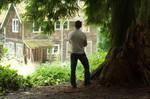 кадр №235037 из фильма Призрак дома Бриар