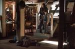 кадр №235038 из фильма Призрак дома Бриар