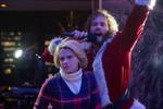 кадр №235084 из фильма Новогодний корпоратив