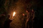 кадр №235108 из фильма Молчание