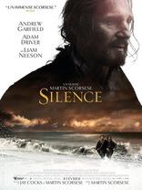 Молчание плакаты