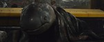 кадр №235160 из фильма Монстр-Траки