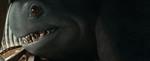 кадр №235166 из фильма Монстр-Траки