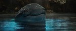 кадр №235168 из фильма Монстр-Траки