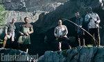 кадр №235329 из фильма Меч короля Артура