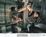 кадр №23553 из фильма Коммандо