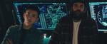 кадр №235595 из фильма Три Икса: Мировое господство