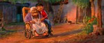 кадр №235636 из фильма Тайна Коко