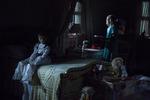 кадр №235656 из фильма Проклятие Аннабель: Зарождение ужаса
