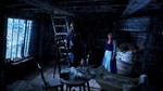 кадр №235658 из фильма Красавица и чудовище