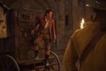кадр №235661 из фильма Красавица и чудовище