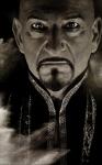 Принц Персии: Пески времени кадры