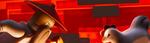 кадр №235716 из фильма Лего Ниндзяго Фильм