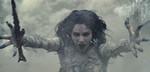 кадр №235752 из фильма Мумия