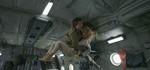 кадр №235755 из фильма Мумия