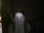 Кошмар на улице Вязов кадры