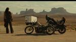 кадр №235956 из фильма Дорога чести