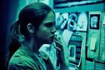 кадр №236107 из фильма Звонки