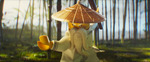 кадр №236141 из фильма Лего Ниндзяго Фильм