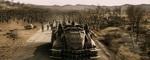кадр №236364 из фильма Обитель зла: Последняя глава