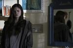 кадр №236388 из фильма На пятьдесят оттенков темнее