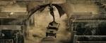 кадр №236490 из фильма Обитель зла: Последняя глава