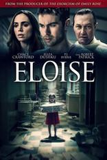 Призраки Элоиз плакаты