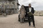 кадр №236903 из фильма Логан: Росомаха
