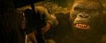 кадр №237090 из фильма Конг: Остров Черепа
