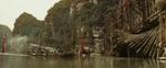 кадр №237094 из фильма Конг: Остров Черепа