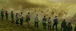 кадр №237095 из фильма Конг: Остров Черепа