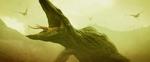 кадр №237096 из фильма Конг: Остров Черепа
