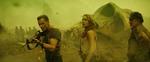 кадр №237101 из фильма Конг: Остров Черепа