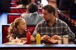 кадр №237156 из фильма Отцы и дочери