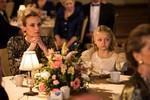 кадр №237159 из фильма Отцы и дочери