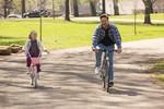 кадр №237163 из фильма Отцы и дочери