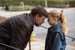 кадр №237164 из фильма Отцы и дочери