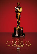 Оскар 2017 плакаты