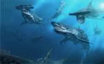 кадр №237525 из фильма Пираты Карибского моря: Мертвецы не рассказывают сказки