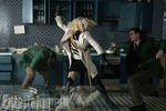 кадр №237566 из фильма Взрывная блондинка