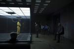 кадр №237901 из фильма Призрак в доспехах