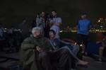 кадр №237913 из фильма Призрак в доспехах