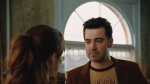 кадр №23792 из фильма Жена путешественника во времени