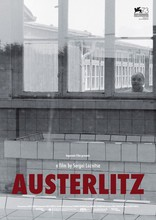 Аустерлиц плакаты