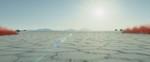 кадр №238106 из фильма Звёздные Войны: Последние джедаи