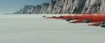 кадр №238108 из фильма Звёздные Войны: Последние джедаи