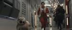 кадр №238110 из фильма Звёздные Войны: Последние джедаи